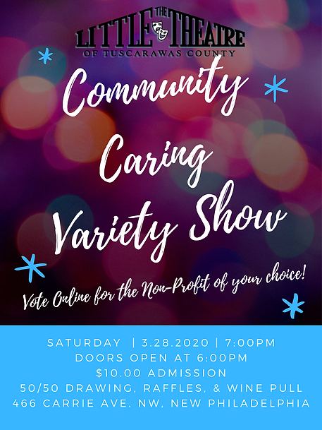Community Caring Variety Show.png