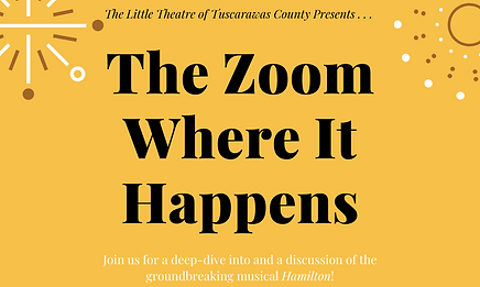 The Zoom Where It Happens.png