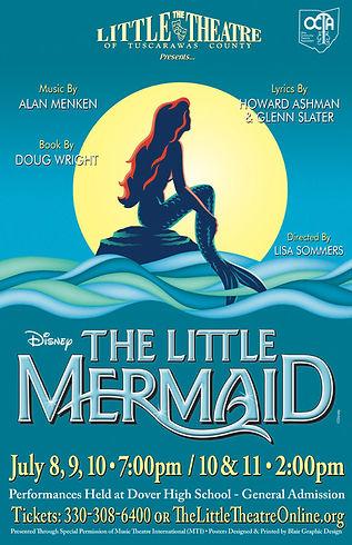 Little Mermaid poster updated.jpg
