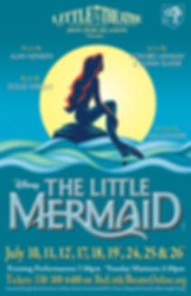 Little Mermaid poster sm.jpg