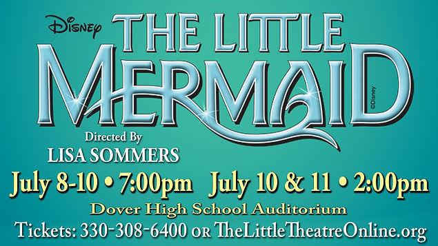 Little Mermaid FB Banner.jpg