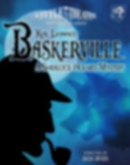 1563375583454_Baskerville poster_edited.