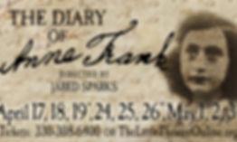 Anne Frank FB Banner.jpg
