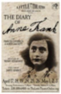 Anne Frank poster sm.jpg