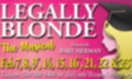 Legally blond FB Banner.jpg