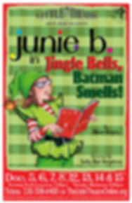 Junie B poster sm.jpg