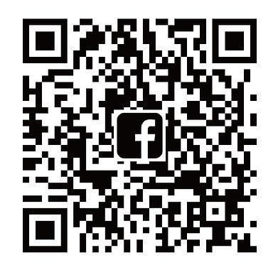 20201022-高雄輔仁店-FB-02.jpg