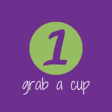 grab a cup.png