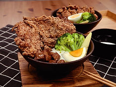 雞排手作飯食-new.jpg