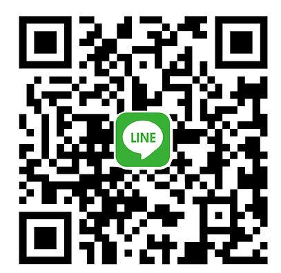20201022-高雄輔仁店-line@-02-02.jpg