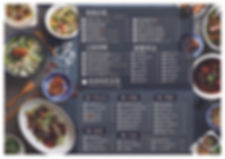 20190621_圓圓圓菜單點菜板-01.jpg