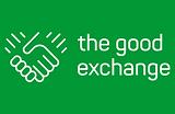 Good-Exchange-540x350.png