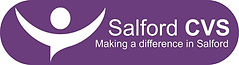 Salford CVS logo - LARGE.JPEG