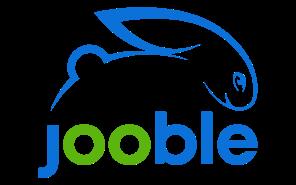 Jooble ahora en IUK: Nueva Bolsa de Trabajo Internacional.