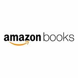 amazon books logo.png