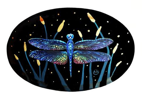 Insectarium 3