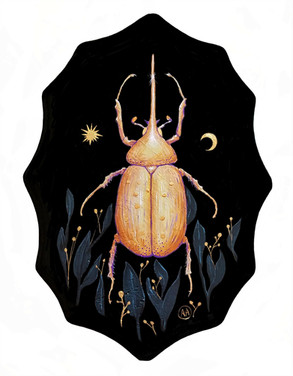 Insectarium 4