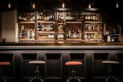 The Lobster Bar