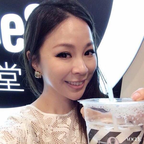 《Dazzling Express蜜堂》珍珠奶茶, 果汁, 茶飲專賣店進軍士林