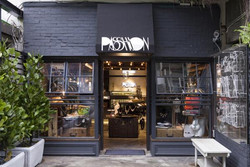 PASSHION Boutique
