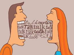 Are You Talking to Me?: Giving your dialogue that extra oomph