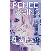 Author Interview: Renee Lovins