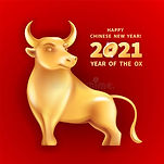 year-ox-metal+dreamtime+191248734.jpg