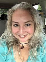 Cheryl R Profile pic_2036.JPG