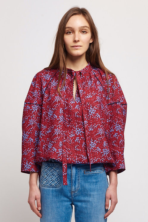 see by chloé, Bluse