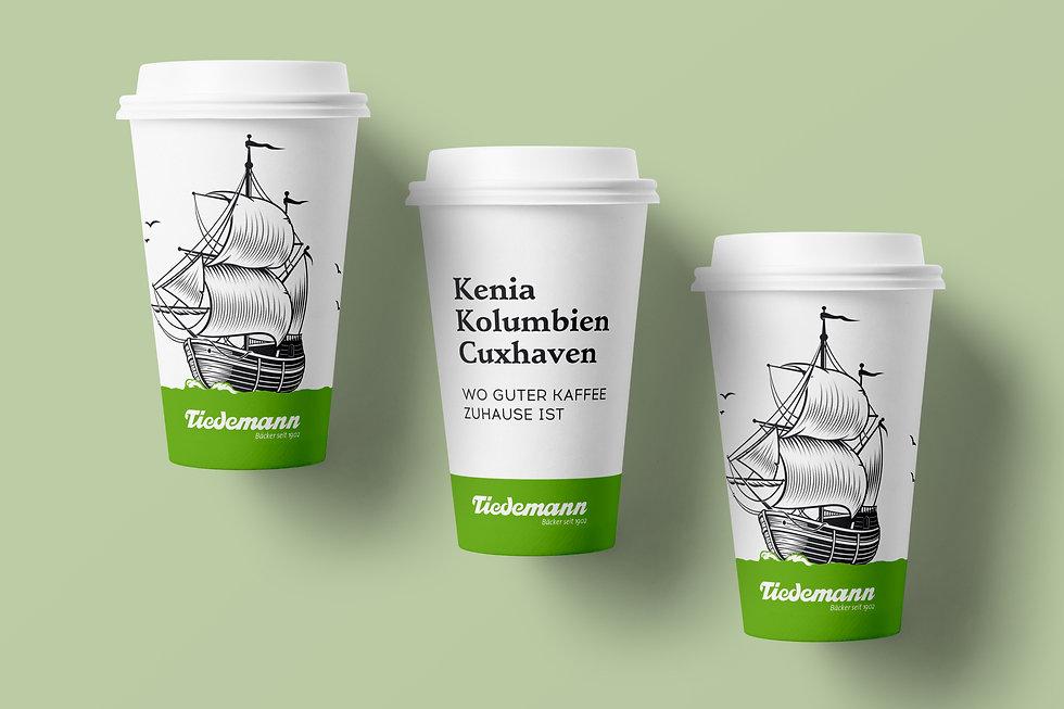 Kaffee_Papier_Becher.jpg
