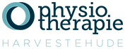 Logo+Rand.png