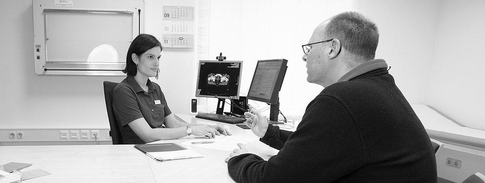 Behandlungsablauf-DIA1-V2.jpg