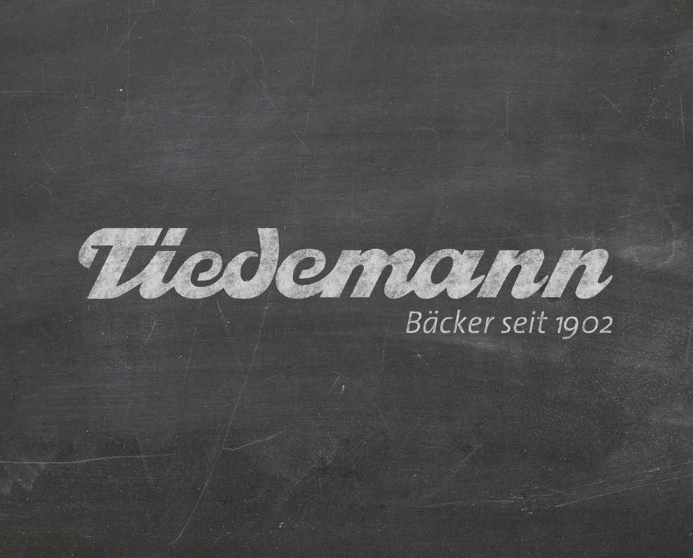 Tiedemann_Chalkboard.jpg