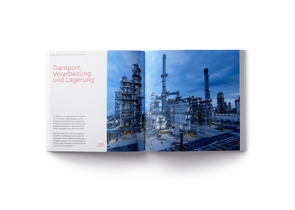 Broschüre-offen3-white_ExxonMobil_NEU.j