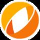 AVP_Logo_weißerRand.png