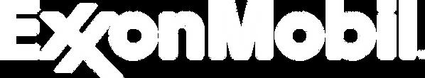 ExxonMobil_Logo_weiß.png