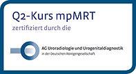 AG-Uroradiologie-Q2-Zertifizierung-mp-MR
