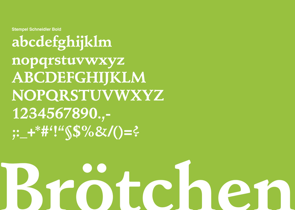 Typografie.jpg