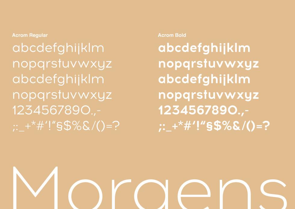 Typografie2.jpg