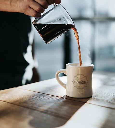 Coffee Mug_Sandkorn.jpg