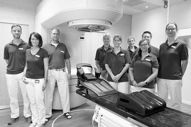 Strahlentherapie-Team-FLIEßTEXT.jpg