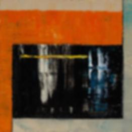 Hypnosphere, Doug Frohman