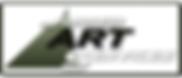 JAS_Logo.png