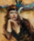 NOAPS Gerhartz The Roar 24 x 20-e_1.jpg