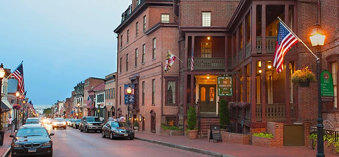 NOAPS maryland-inn-at-historic-inns-of-a