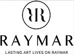 Raymar.png