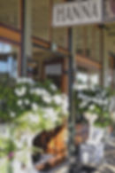 NOAPS RS Hanna Gallery 2.JPG