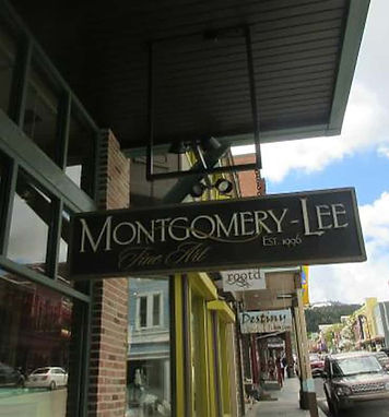 NOAPS montgomery-lee-740x794.jpg