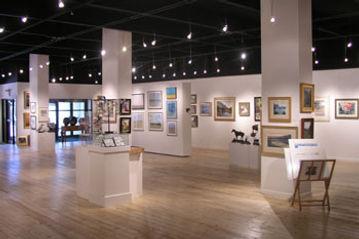 NOAPS dana-gallery-interior.jpg