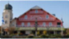 front_restaurant-472x272.jpg
